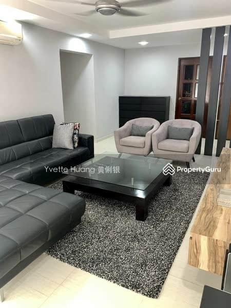 356 Yishun Ring Road #129305811