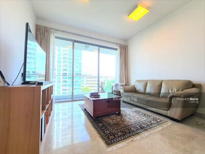 For Rent - One Jervois