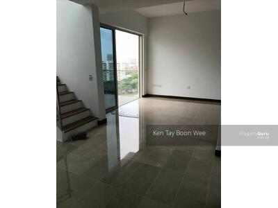 For Sale - eCO