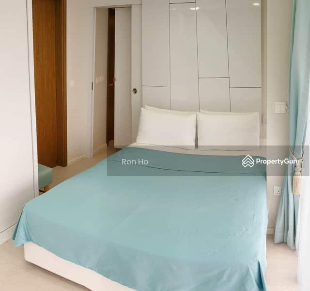 38 I Suites #129622907