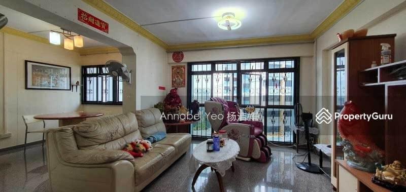 350 Ang Mo Kio Street 32 #129310389