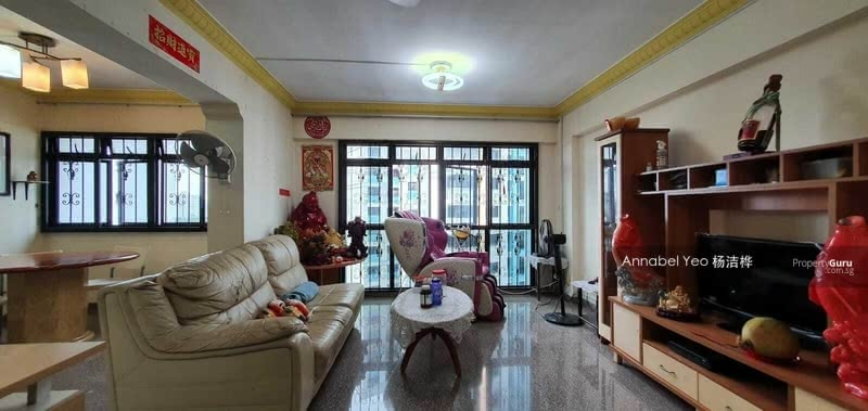 350 Ang Mo Kio Street 32 #129310391
