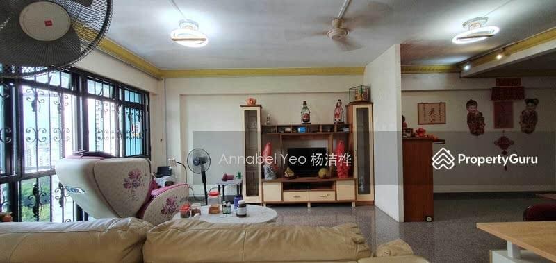 350 Ang Mo Kio Street 32 #129310397