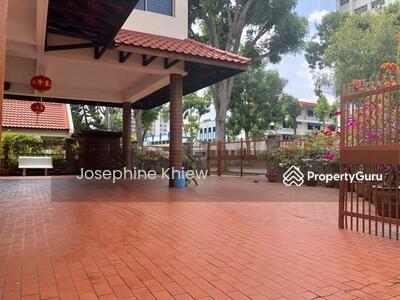 For Sale - Upper Serangoon Road
