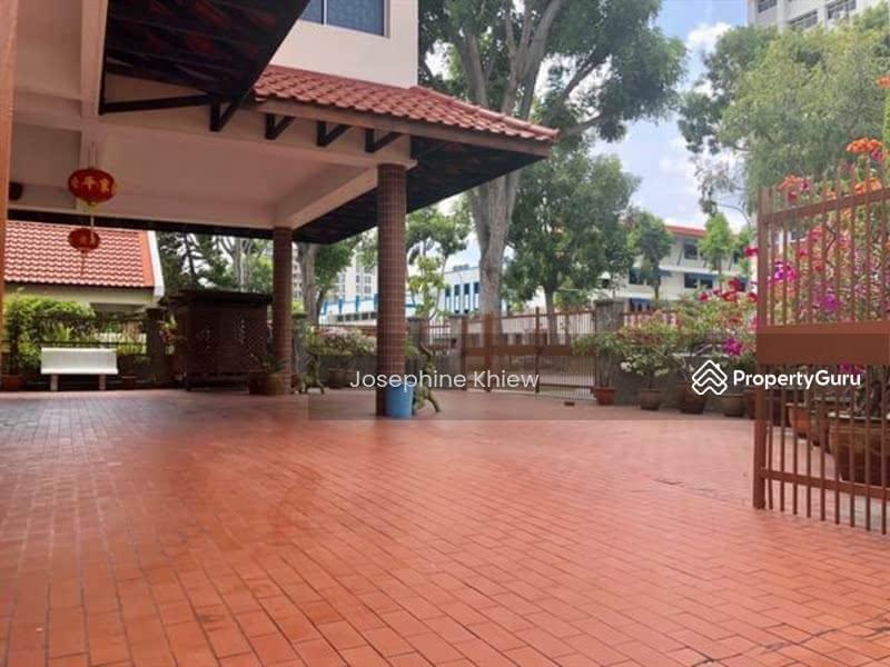 Upper Serangoon Road #129311623
