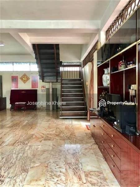Upper Serangoon Road #129311629