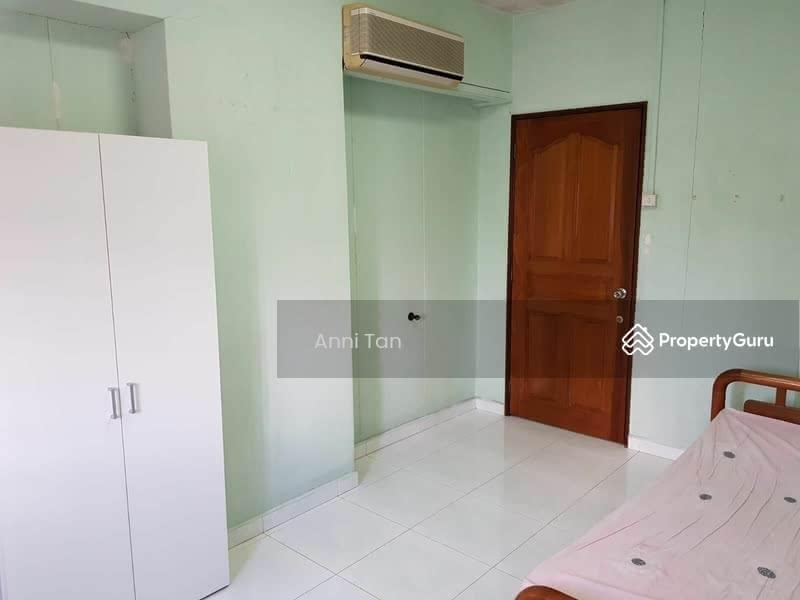 253 Ang Mo Kio Street 21 #129312765