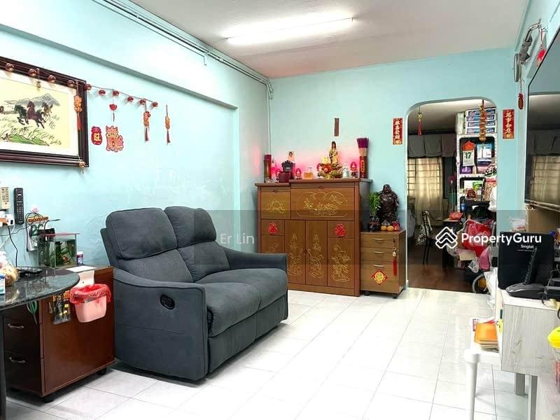 256 Ang Mo Kio Avenue 4 #129313439