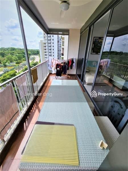 SkyPark Residences #130208713