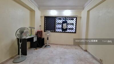 For Rent - 551 Hougang Street 51