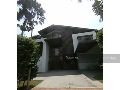 For Rent - Ocean Drive  Bungalow for Rent w Pool / Attic/ Basement