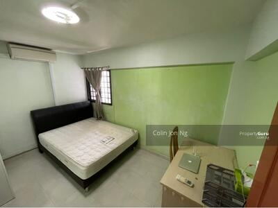 For Rent - 364 Clementi Avenue 2