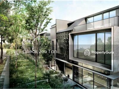 For Sale - Asimont Villas