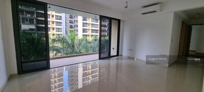 For Sale - Hundred Palms Residences