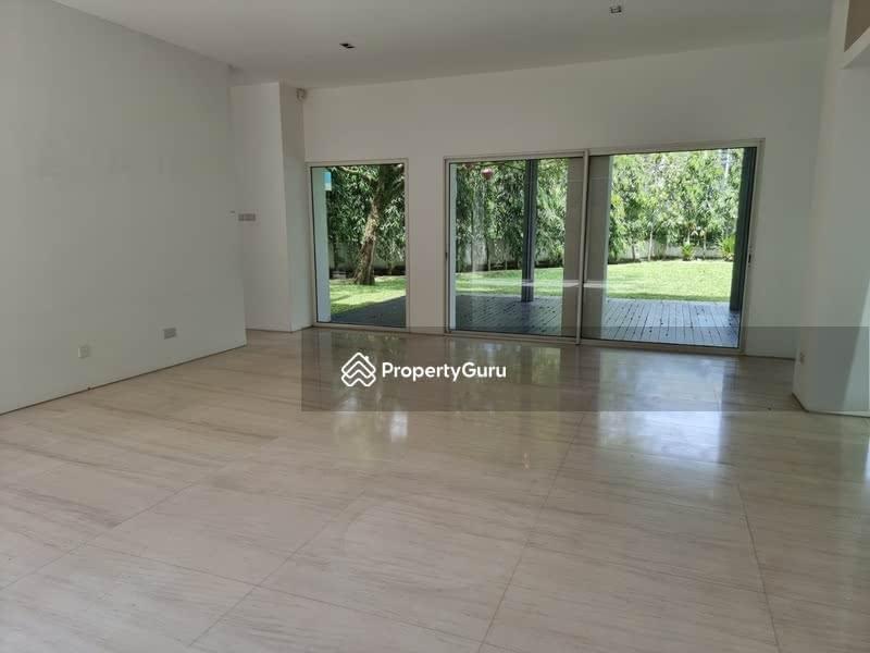 Cluny Park Dalvey Estate Nassim,New listing, Modern GCB,  Squarish & Elevated Land  摩登顶级优质洋房 #129335363