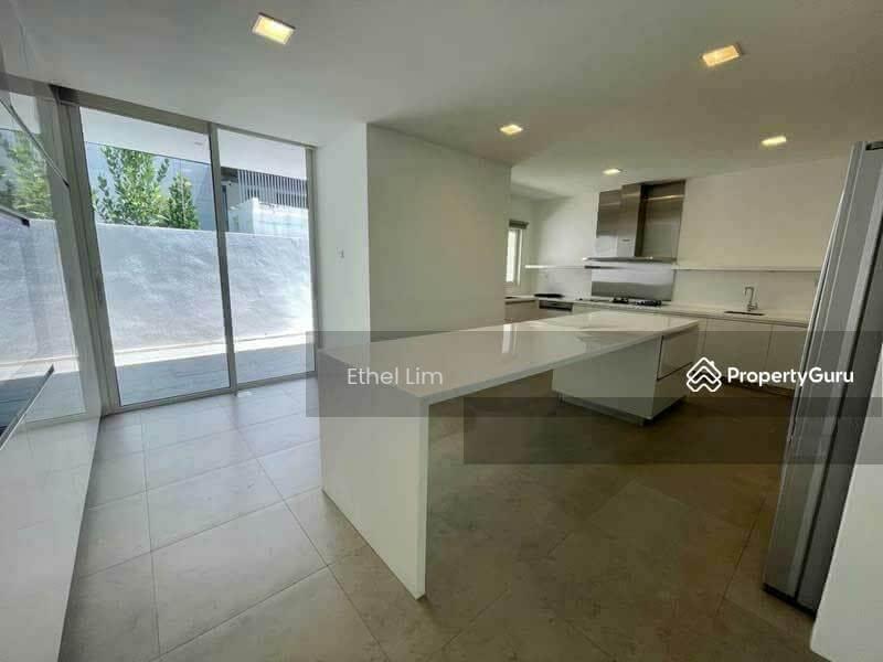 Cluny Park Dalvey Estate Nassim,New listing, Modern GCB,  Squarish & Elevated Land  摩登顶级优质洋房 #130575407
