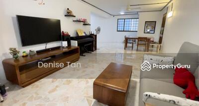 For Sale - 161 Yishun Street 11