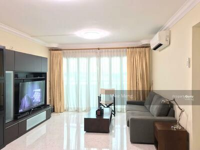 For Rent - 338 Clementi Avenue 2