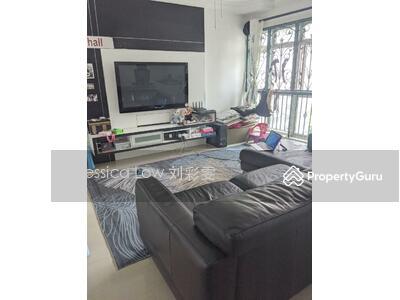 For Sale - 395 Bukit Batok West Avenue 5