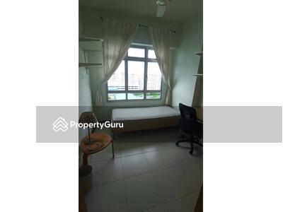 For Rent - 451 Yishun Ring Road