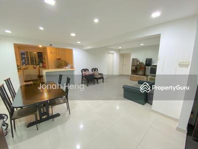 For Sale - 436 Fajar Road
