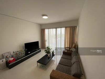 For Sale - 2BR for Sale at Jurong Point Mall /MRT