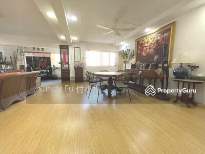 For Sale - 16 Joo Seng Road