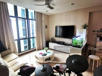 For Rent - 465560