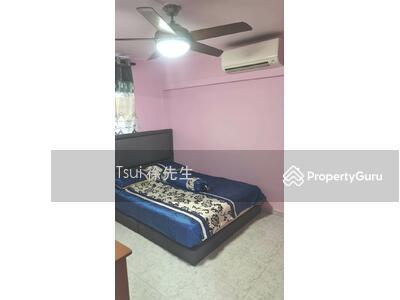For Rent - 66 Kallang Bahru