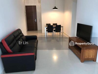 For Rent - Casa Fortuna