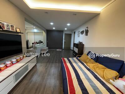 For Sale - 512 Choa Chu Kang Street 51