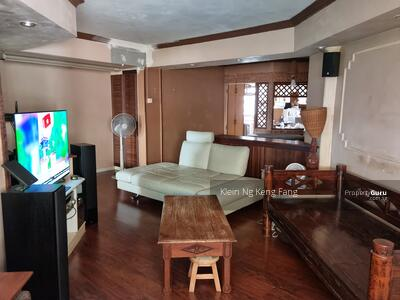For Sale - 307 Serangoon Avenue 2
