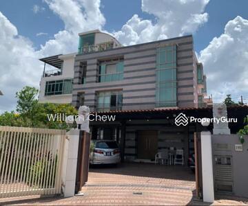 For Sale - Upper East Coast/Jalan Remis