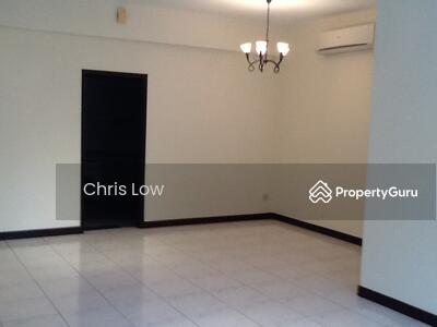 For Rent - Bukit Regency