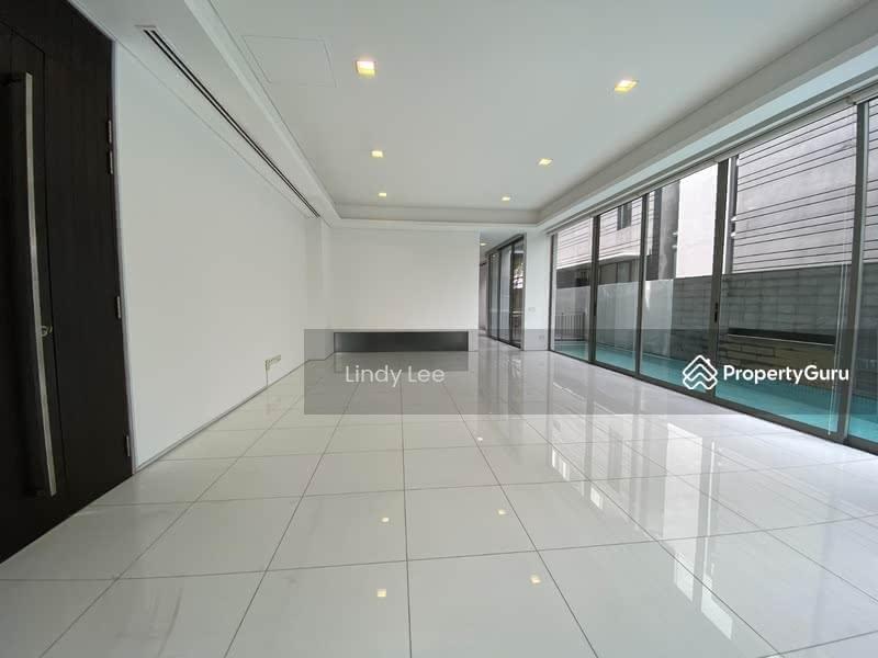 Modern detached at Tan Kim Cheng road #129410625