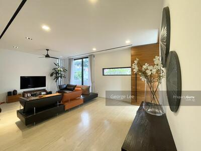 For Sale - One Tree Hill Masterpeice!