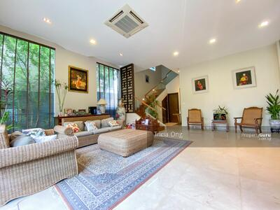 For Sale - MUST VIEW! Newly Rebuilt Large Bungalow with 5 Very Spacious Rooms!
