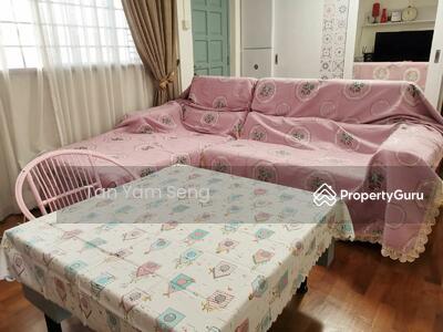 For Rent - 239 Serangoon Avenue 2