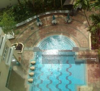 For Rent - Moonstone View