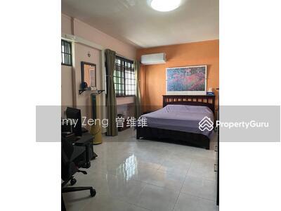 For Sale - 218 Pasir Ris Street 21