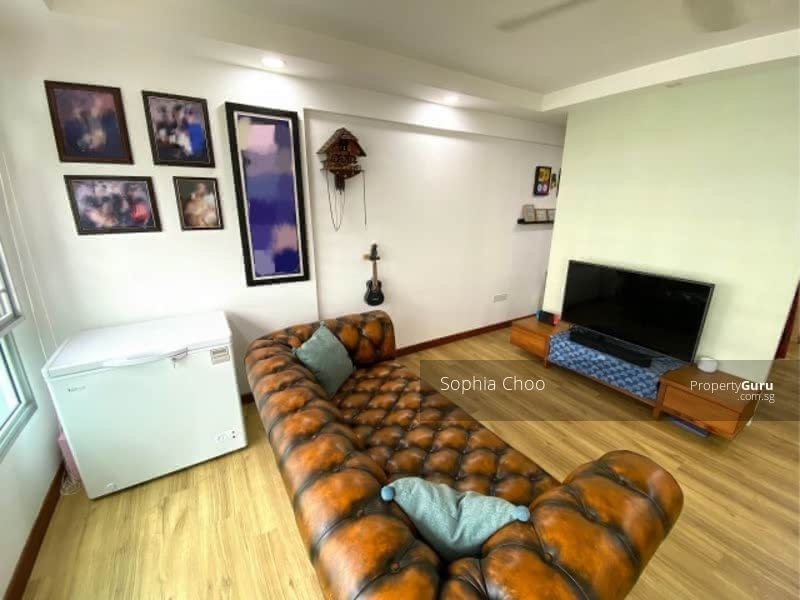 207A Punggol Place #129446041