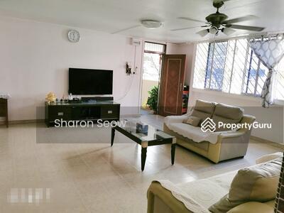 For Sale - 251 Yishun Ring Road