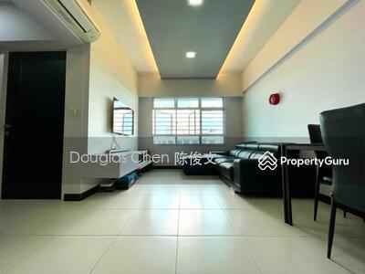For Sale - 572 Choa Chu Kang Street 52