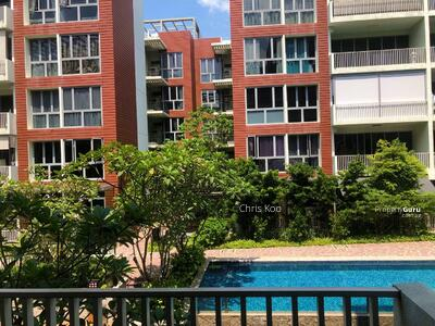 For Sale - Woodhaven