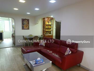For Sale - 410 Yishun Ring Road
