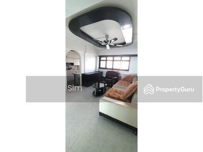 For Rent - 22 Eunos Crescent