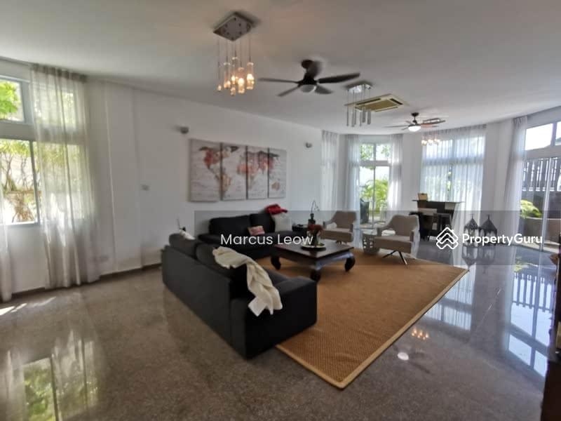 Croucher Road/Braddell Heights Estate #129456453