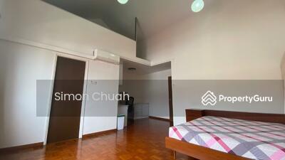 For Rent - Duku Lane (Level 3)