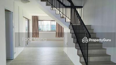 For Rent - 547 Pasir Ris Street 51