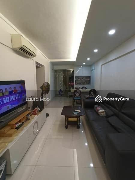 302 Ang Mo Kio Avenue 3 #129503855